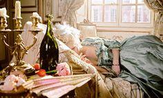 Champaign my dear..  #Frankrijk #Vakantie #Vakantiehuizen