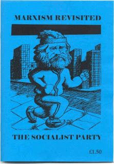 420 Socialist Standard Articles And Book Reviews Ideas Socialist Books Book Review