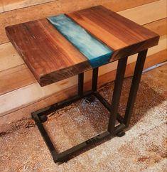 Design Ideas, Metal, Table, Furniture, Home Decor, Decoration Home, Room Decor, Metals, Tables
