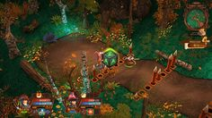 Discover a wonderful world in the music themed RPG Aerea now on Xbox One, PS4 and PC The world needs you - apparently! But even if it doesn't, we're pretty sure that you need the latest game to rock up on to Xbox One, PS4 and PC... the music-themed RPG that is Aerea. http://www.thexboxhub.com/discover-wonderful-world-music-themed-rpg-aerea-now-xbox-one-ps4-pc/