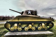 Ben Michalski photography Aberdeen Maryland, Tank Armor, Sherman Tank, Ww2 Tanks, Battle Tank, Military Vehicles, Summer, Photography, Summer Time