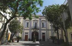villa-bruno