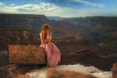 Hi! I am Victoria, the model you see in all the photos below, and my boyfriend, TJ Drysdale, is in charge of taking and editing all of our photos. Together, we are a creative couple on a mission to redefine what it means to be travel photographers.