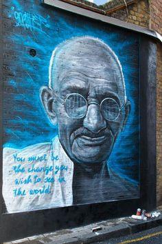#gnasher- more streetart at www.streetart.nl