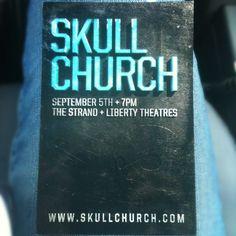 www.skullchurch.com