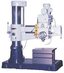 Research Report on Global Hydraulic Radial Drilling Machine Industry 2015 Market Research Report. The Report includes market price, demand, trends, size, Share, Growth, Forecast, Analysis & Overview. The report's segment of industry overview covers basic information about Hydraulic Radial Drilling Machine, including the core definition, classification, structure of demand and supply chain, analysis of regulatory policies in the marketplace, imp