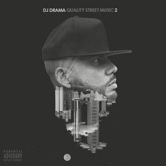 "New post on Getmybuzzup- Album Stream: DJ Drama – ""Quality Street Music 2"" [Audio]- http://getmybuzzup.com/?p=675655- Please Share"