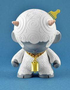 Afro Sheep on Behance