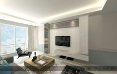 Livinh room