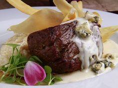 Começa na segunda-feira, dia 20, para o público em geral, o Restaurant Week em Recife.