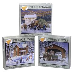 7 Best Jigsaw Puzzles For Adults Images Jigsaw Puzzles