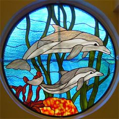 stained+glass+animals | stained glass animals 2 10 from 11 votes stained glass animals 5 10 ...