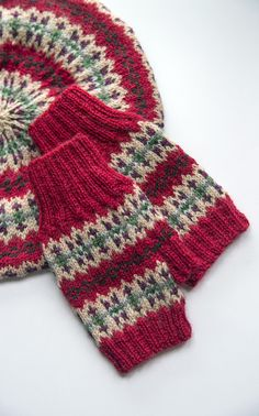 Hattie Kerrs Knitwear is exhibiting at this years' Harley Art Market, 28-30th November 2014 at The Harley Gallery, Welbeck, Nottinghamshire, S80 3LW.