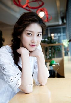 نتيجة بحث الصور عن Six Flying Dragons' Rising Stars: Gong Seungyeon Female Actresses, Korean Actresses, Actors & Actresses, Gong Seung Yeon, Lee Jong Hyun Cnblue, Asian Actors, Korean Actors, Korean Celebrities, Celebs