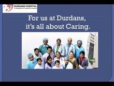 For us at Durdans Hospital,it's all about caring. Our difference is the quality. Different, Sri Lanka, Tourism, Rest, Medical, Youtube, Turismo, Medicine, Med School