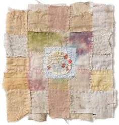 """Spring Moon"" by Jude Hill - Media - Quilting Daily"