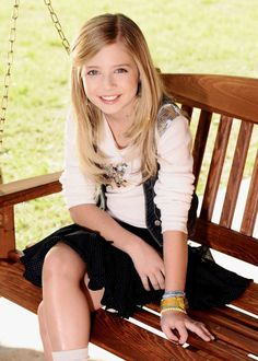 277 best jackie evancho voice of an angel images jackie evancho