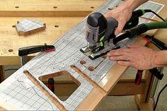folding chair stool plans
