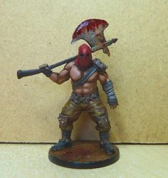 Zombicide Black Plague Zombicide Black Plague, Fantasy Miniatures, Tabletop Games, War Machine, Minis, Concept Art, Gaming, Creatures, Sketches