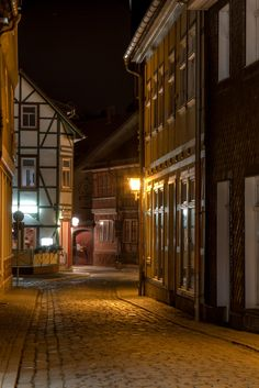 Nordhausen (Thüringen,Germany) by Sandro Götze on 500px