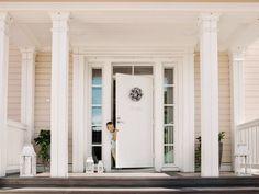 Kootut raksavinkit osa 1: Talon sijoittelu ja julkisivu