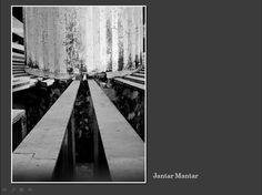 Jantar Mantar #jantarmantar #delhi #delhiphotographer #photography #landscape