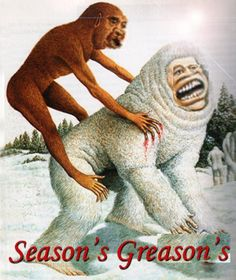 its that time of year again