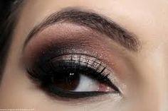 maquiagem formatura - Pesquisa Google