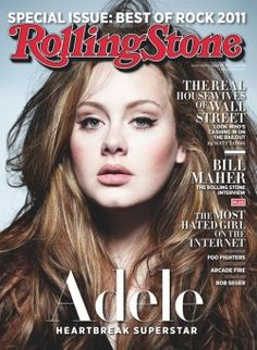 download lagu skyfall adele free words for adele someone like you