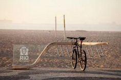bicicletario                                                                                                                                                                                 Mais