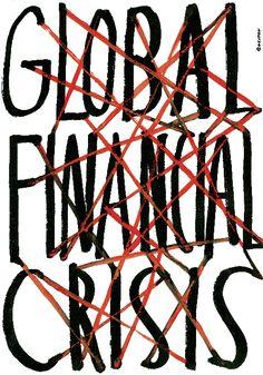 Russian Federation GULITOV YURI GLOBAL FINANCIAL CRISIS