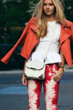 Community+Trend+Spotting:+Beachy+Waves+|+StyleCaster
