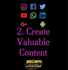 #IncreaseEngagement #LogoDesign #LeadGeneration #Campaigns #CampaignManagement #Seminars #CorporateFunctions #GalaDinners #Conferences #EventsOrganising #Consulting #LinkedIn #Marketing  #SeO  #BigThinking #Creative #Designbuild  #SEO  #BigThinking #Creative  #Designbuild #BuildYourBrand #Socialmedia #OnlineMarketing  #B2B #Advertising  #Campaigns #PaidMedia  #WebDesign #SocialmediaManagement #PrintMedia #PaidMedia #PromoteYourBrands #Social #Media #comprehensive #Marketing #Strategy…