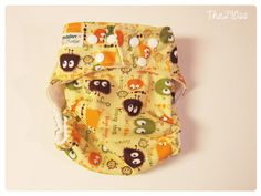 Tutorial: Sewing Cloth Diapers (One Size Pocket Diapers) Diy Diapers, Cloth Diapers, Tutorial Sewing, Sewing Tutorials, Sewing Patterns Girls, Baby Patterns, Cloth Diaper Pattern, Winter Car Seat Cover, Baby Diy Projects