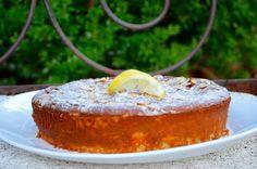 Aujourd'hui la recette d'un délicieux gâteau italien très fondant et très frais. Cette recette provient du blog Un dejeuner de soleil, je l'ai légèrement modifié. J'ai déja réalisé ce gâteau plusieurs fois et c'est toujours un succès, surtout lorsqu'il...