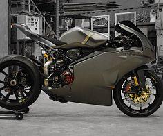 custom-ducati-999-by-arete-americana-3