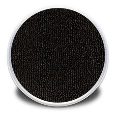 Black Carpet Runner (Textured)