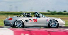 Porsche Boxster, Vehicles, Car, Vehicle, Tools