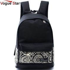 Cheap backpack green, Buy Quality backpack money directly from China backpack liner Suppliers:                               Packing Weight:350G Material: canvas Detailed Size:Length:30CM&nbs