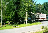 Gatlinburg Campgrounds Amp Rv Parks On Pinterest Rv Parks