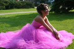 prom picture pose ideas - Google Search