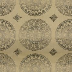 Modern Dial Taupe by Groundworks Contemporary Upholstery Fabric, Mulberry Home, Wallpaper Size, Outdoor Fabric, Outdoor Cushions, Fabric Samples, Soft Furnishings, Fabric Patterns, Contemporary Design