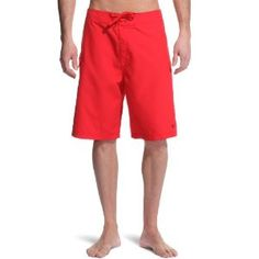 Oakley Men's Classic Boardshort (Apparel)  http://xmarketer.com/view.php?p=B006W5ULD8  B006W5ULD8