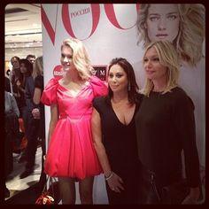 #tsum, #fashion, #fno
