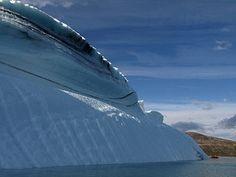 Groenland : une série d'articles dans La Croix