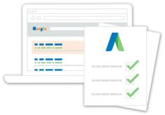 Looking for PPC audit agency? AdwordsWise provides quality PPC Campaign audits services in UK.