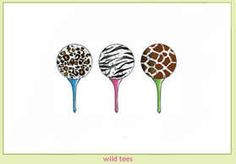 Animal Print Golf Accessories | Accessories Animal Print