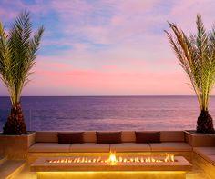 OK — JW Marriott Los Cabos Beach Resort
