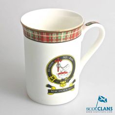 Clan Malcolm product