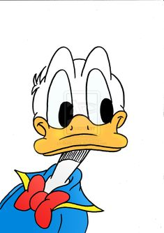 19) Donald Duck! The golden rectangle can be divided again and again into other smaller rectangles with exactly the same proportions as the original rectangle. There is a also a spiral that shows the division of the rectangle down to infinity.